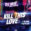 Kill this love - Black Pink ( Dj Mie ft Dj Bi Lee Remix )Buy = FreeDownload