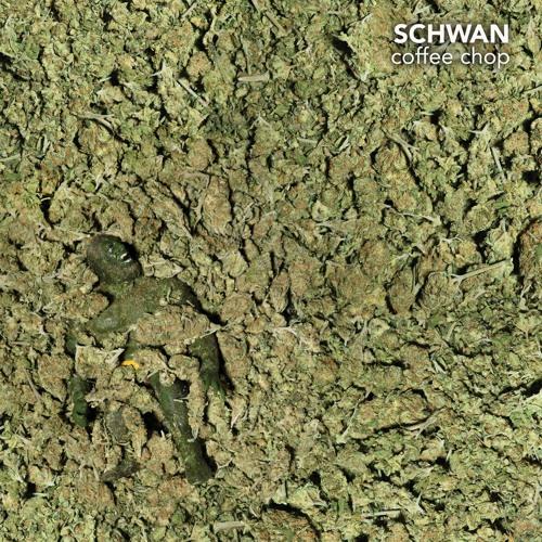 Schwan - citral