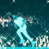 Drake ft. Giggs - No Long Talk (Instrumental)