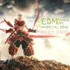 Alan Walker & Avicii, Dua Lipa (Remixes)- EDM Dance Music - Immortal Songs Release