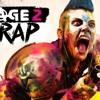 RAGE 2 RAP By JT Music - About 2 Lose It