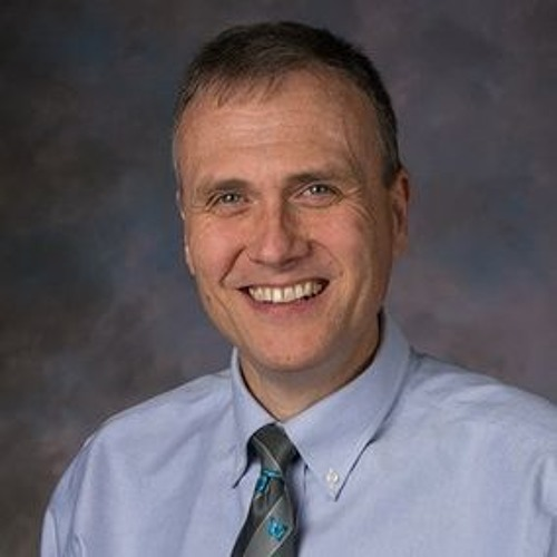 Don Hayes, MD, on the Guidelines for Pediatric Home Oxygen Therapy