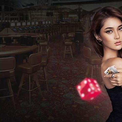 online casino australia free bonus no deposit