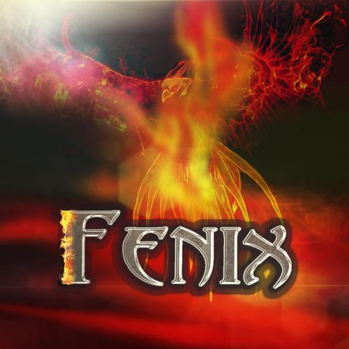 FENIX demo 2019