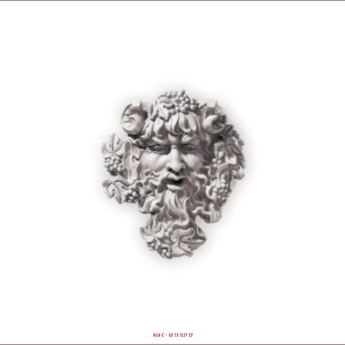 """Man.E - """"Go To Slip"""" EP [TSTR001] PREMIERES"""