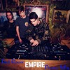 Empire Promo Mix