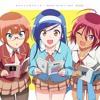 Bokutachi wa Benkyou ga Dekinai | OP ● Opening FULL | Seishun Seminar ✦ Study