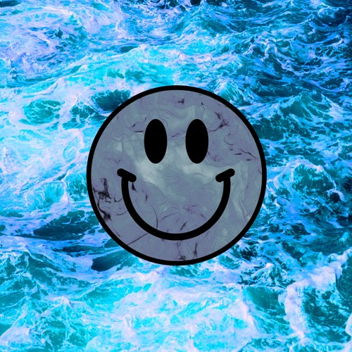 Dj Satomi - Waves (99jakes remix)