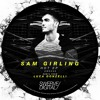 Sam Girling - Hot [Swerve Digital]