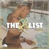 **THE LIT LIST 003** - Mixed By TeeJay DJ (Clean Hip Hop, R&B, UK Rap)