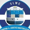 SLMC Advice.m4a