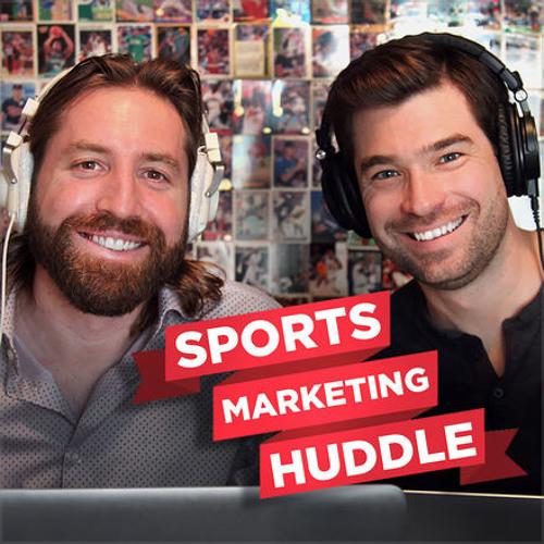 EP-333 Game Changing Entrepreneurship & Sports Betting with Wayne Kimmel