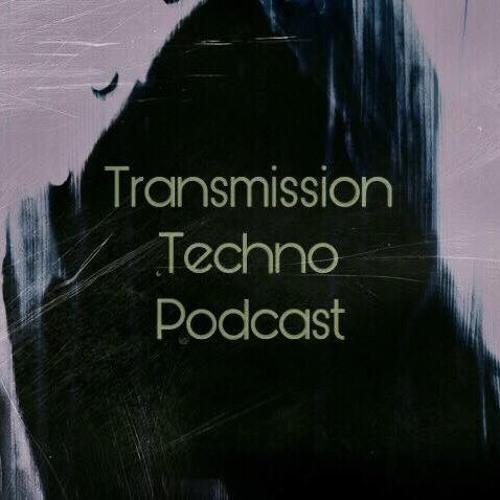 Transmission Techno Podcast Vol 1 Presents # Massie