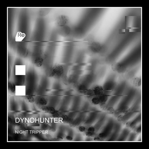 Dynohunter - Night Tripper (Michael Hooker & M.E.E.O Remix)