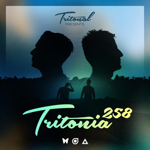 Tritonia 258