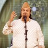Jab Waqt Naza Aye Last MP3 Naat By Amjad Sabri