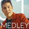 2018 POP MEDLEY (Every Hit Song From 2018!!) - Sam Tsui & KHS COVER