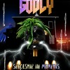 Download GODLY - GO CRAZY (intro) [Prod. by PieBeats].mp3 Mp3