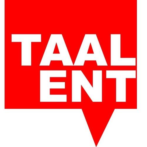 TAALent | De eerste dag op de Vrijeschool Parkstad