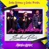 Lunay X Daddy Yankee X Bad Bunny Soltera Carlos Serrano And Carlos Martín Mambo Remix Mp3