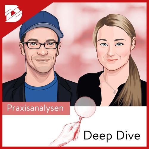 Deep Dive Podcast