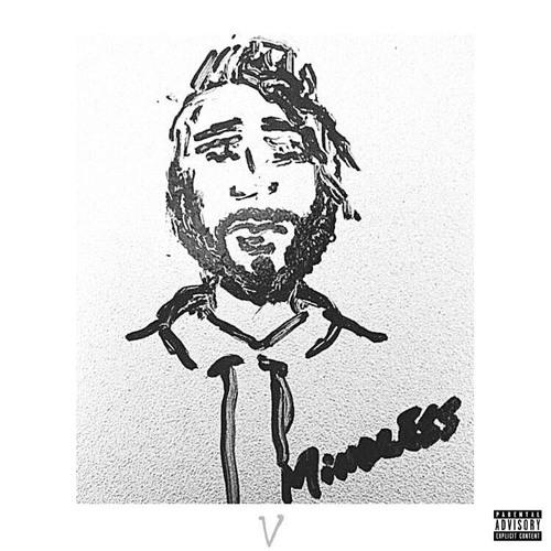 Five - EP