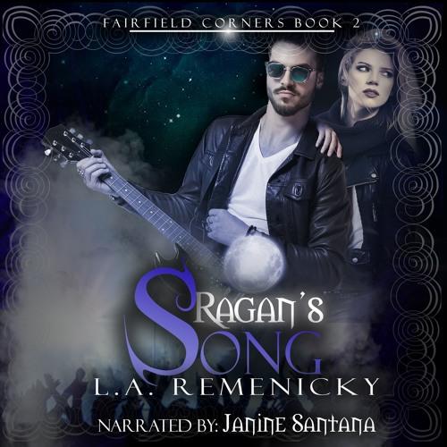 Ragan's Song (Fairfield Corners Book 2)Audio Sample