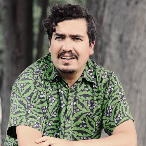 Mario Galeano Toro - Tolo Midi