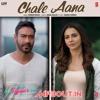 Download Chale Aana De De Pyaar De Armaan Malik Mp3 Song Mp3