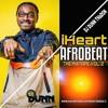 Download iHeart AfroBEAT 2019 VOL. 2 Mp3