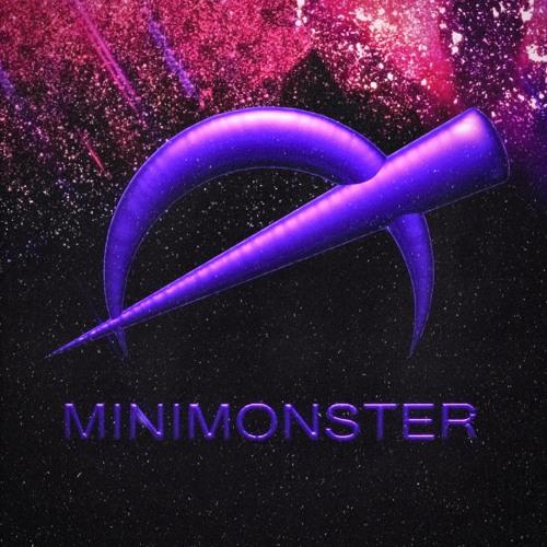 MINIMONSTER - Avengers End Game OST (MINIMONSTER Bootleg