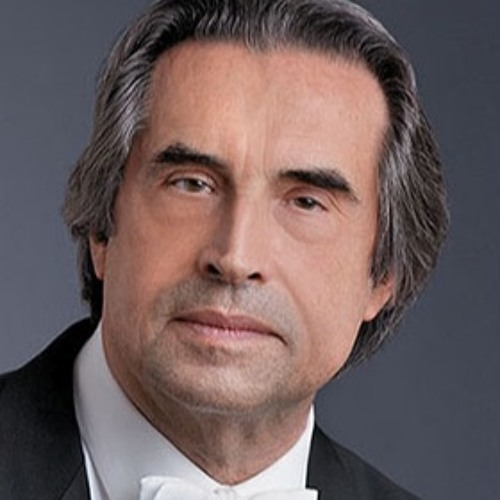 Riccardo Muti on season-ending premieres and Verdi's 'Aida'