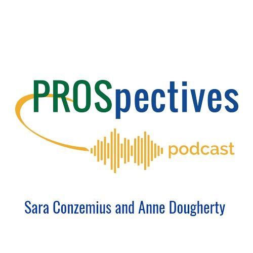 Sara Conzemius and Anne Dougherty Illume Advising