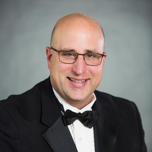 MusicFirst: Profiles in Teaching with Technology - Episode Twelve - Wayne Splettstoezer