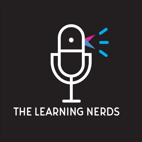Episode 7: ACT's Corporate Learning: from an Expense to an Investment (ft. Jennifer Yi-Boyer)