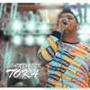 Download مهرجان جربت الكيف بانواعو  غناء وكلمات توكا العندليب | توزيع كريم المهدي Mp3