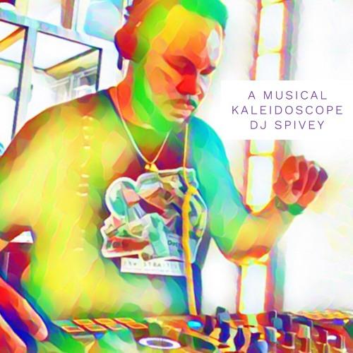 A Musical Kaleidoscope