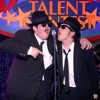 "Episode 14 - ""Blues Brothers"""