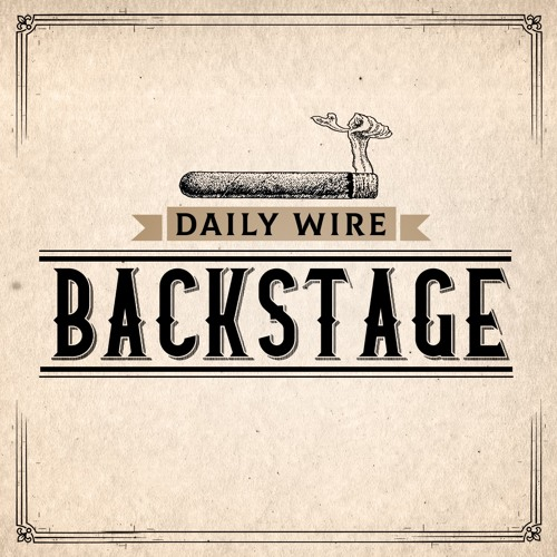 Daily Wire Backstage: Summer Is Here But Harambe Is Not