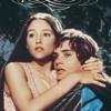 Romeo and Juliet - Ngọc Lan (Vietnamese Lyrics)