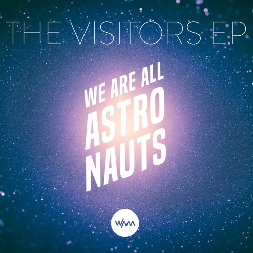 The Visitors EP