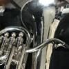 Carnival Of Venice - Chris Prazak - Euphonium.WAV