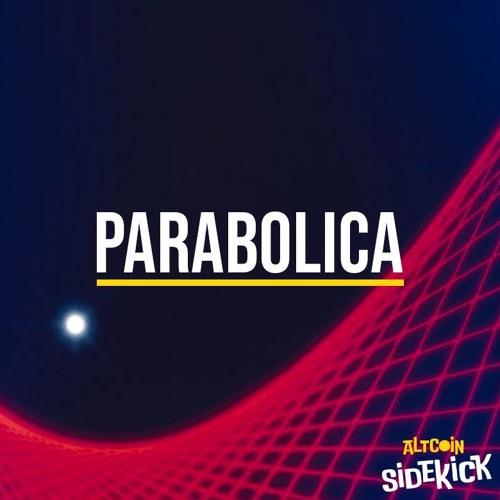 049 Parabolica