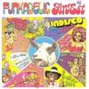 Funkadelic - Swing Down Sweet Chariot