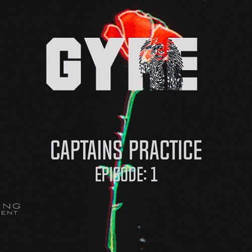 Captains Practice: Untouchable