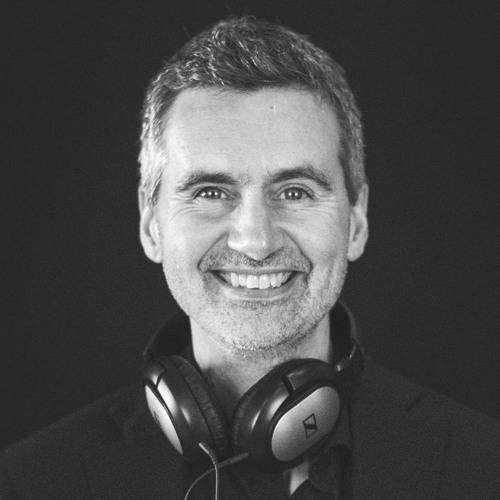 Ep. 205 Monty Waldin interviews Pietro Ratti (Renato Ratti)