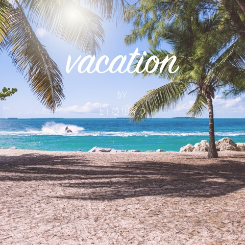 Vacation (Free download)