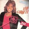 I Was Made For Dancin' - Leif Garrett (Miss Deep'In Edit)