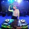 ##JUNGLE DUTCH-SURATAN DIRI -[-DJ FIRMAN-] XGAK TERKONTROL BASS NYA