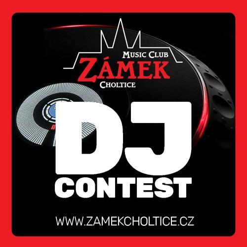 Contest Zamek Choltice 2019